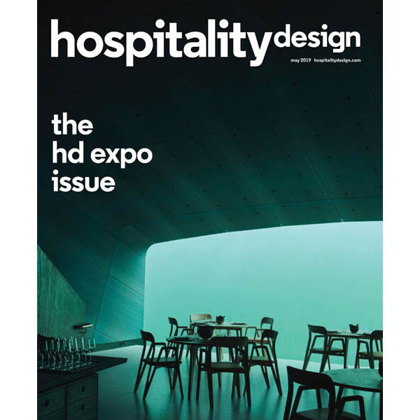 Hospitality Design -May 2019-Cover.jpg