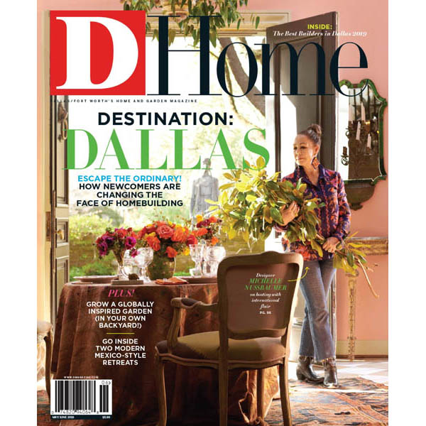 D Home-May June 2019-cover.jpg