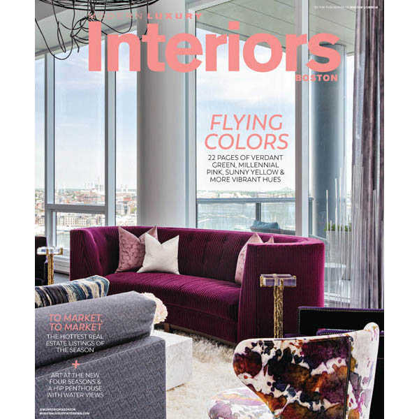 modern luxury boston fall 19 cover.jpg