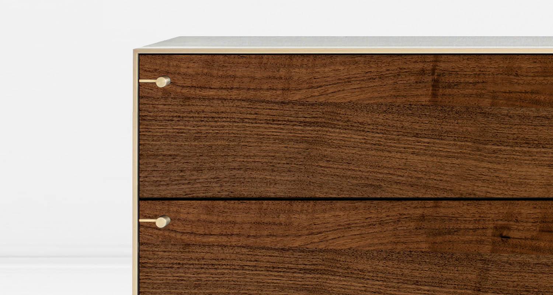 ingemar cabinet end table walnut 4.jpg