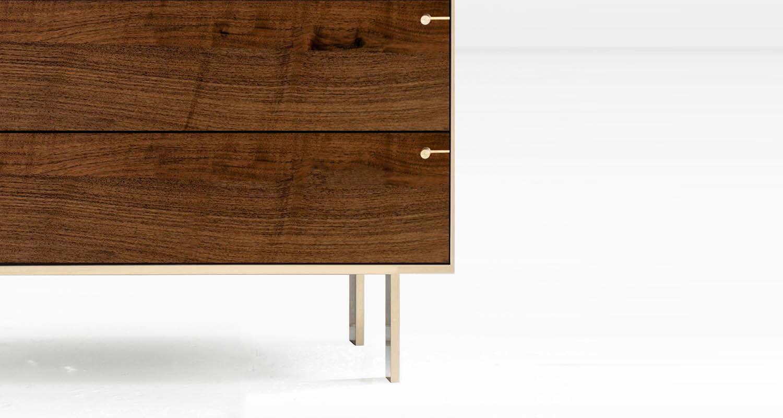 ingemar cabinet end table walnut 2.jpg