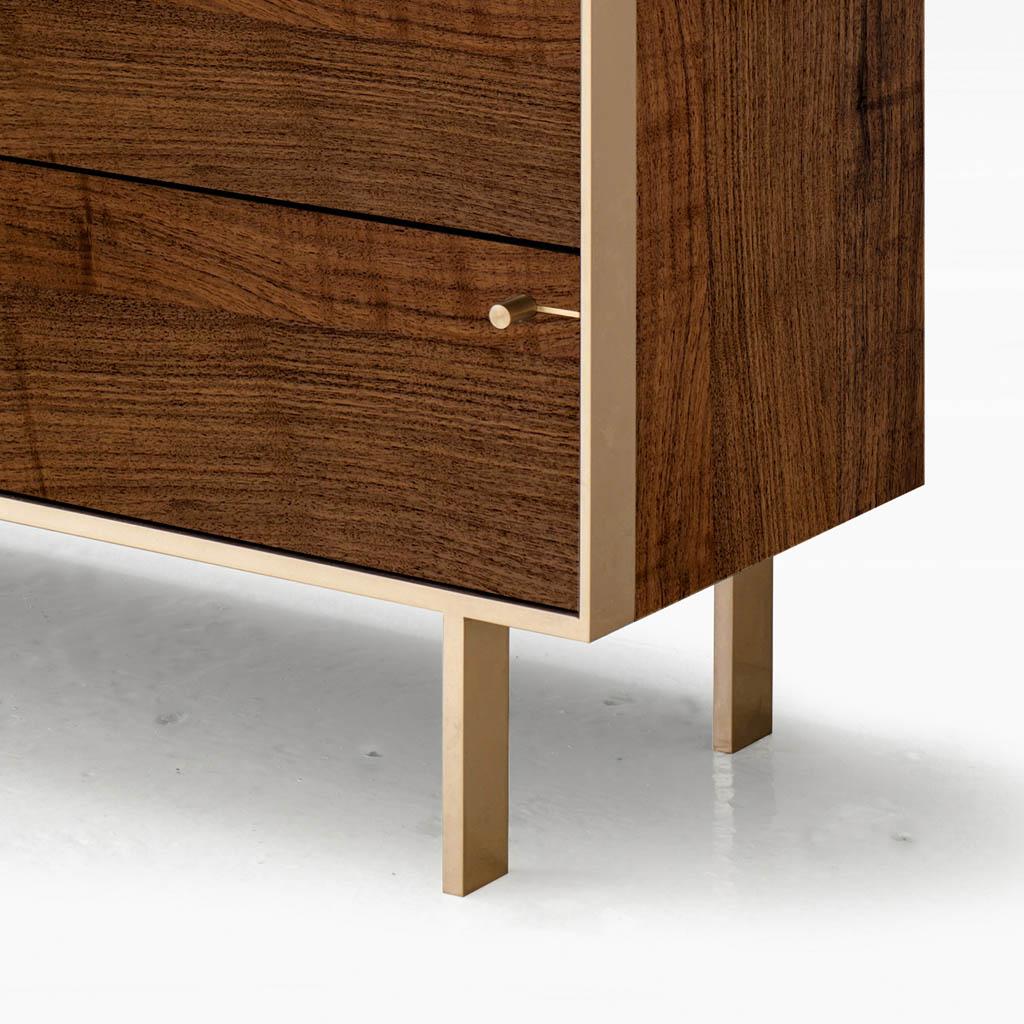 ingemar cabinet end table walnut 3.jpg