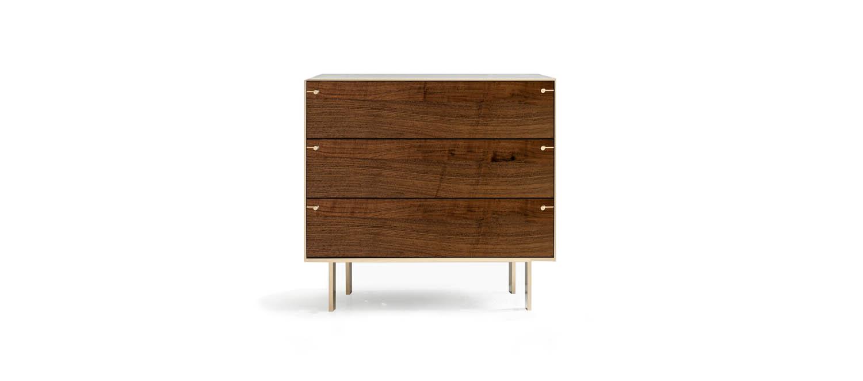 ingemar cabinet end table walnut nb 1 - Copy (2).jpg