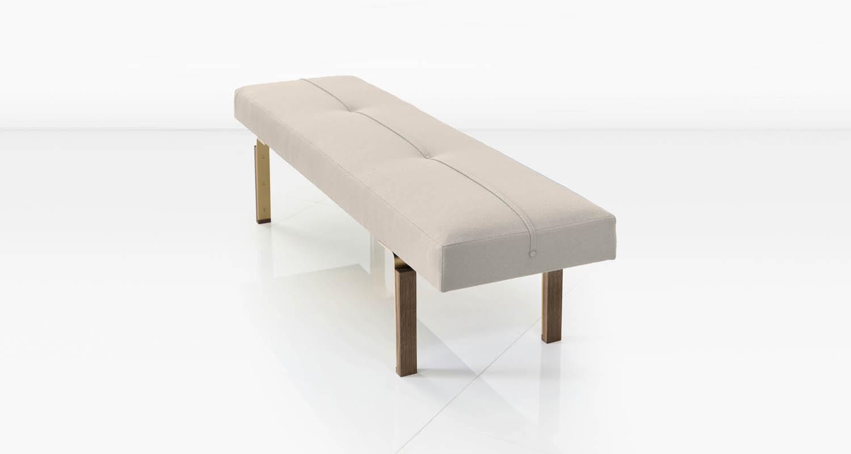 parisi bench cream 413.jpg