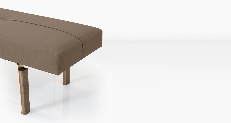 parisi bench grey 412.jpg