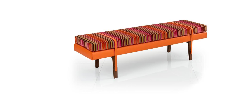 lennox bench-stripe nb (2).jpg
