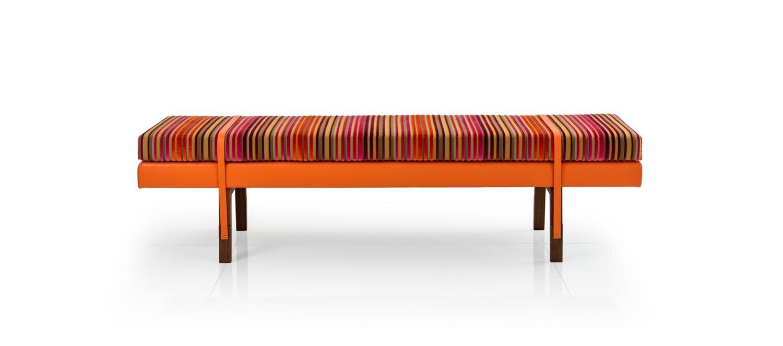 lennox bench-stripe nb (1).jpg