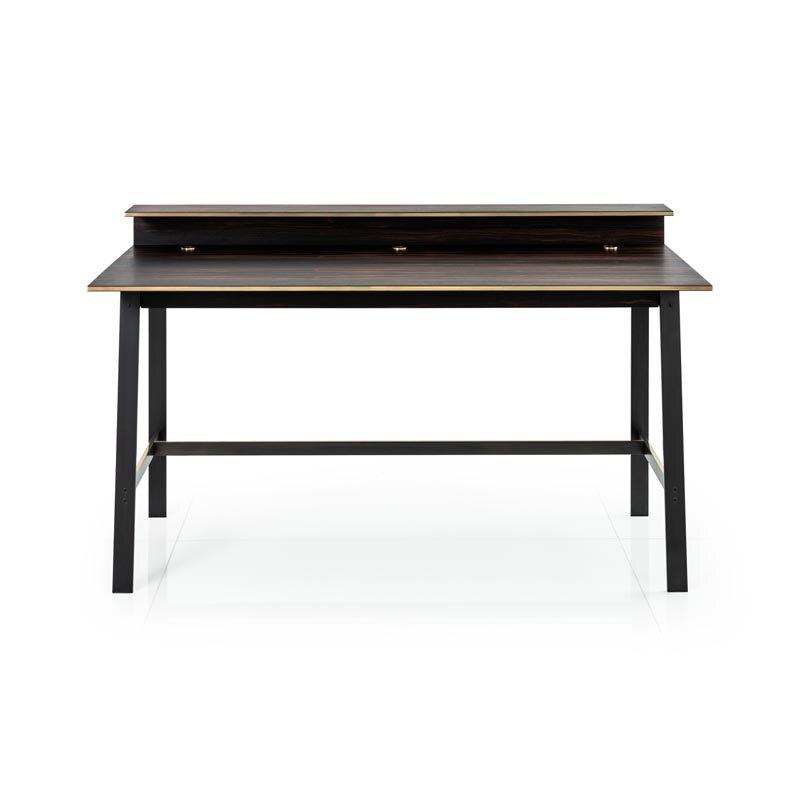 Hagler Desk