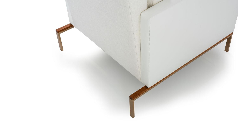 larkin armchair-white (4).jpg