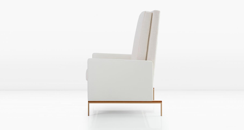larkin armchair-white (1).jpg