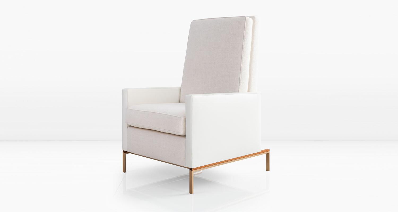 larkin armchair-white (2).jpg