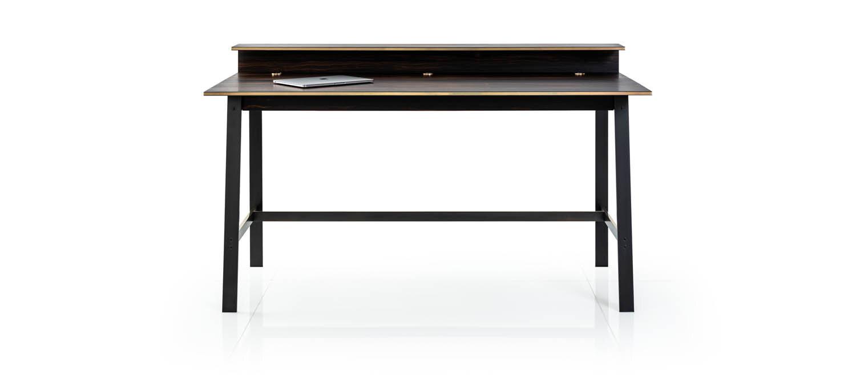hagler desk nb (1).jpg