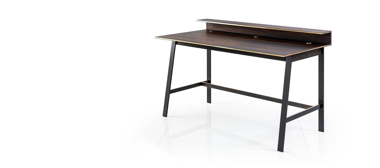 hagler desk nb (3).jpg