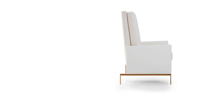 larkin armchair-white nb (1).jpg