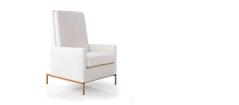 larkin armchair-white nb (2).jpg