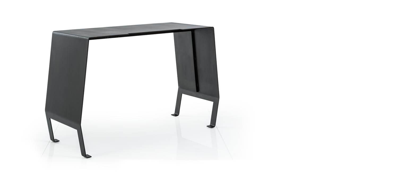 tunney desk nb (3).jpg