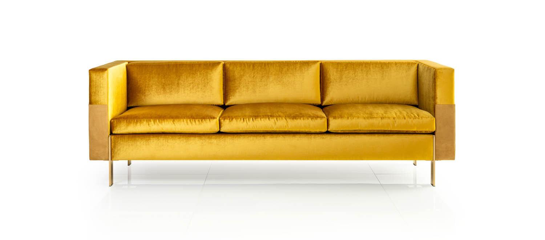 villaflor sofa nb (1).jpg