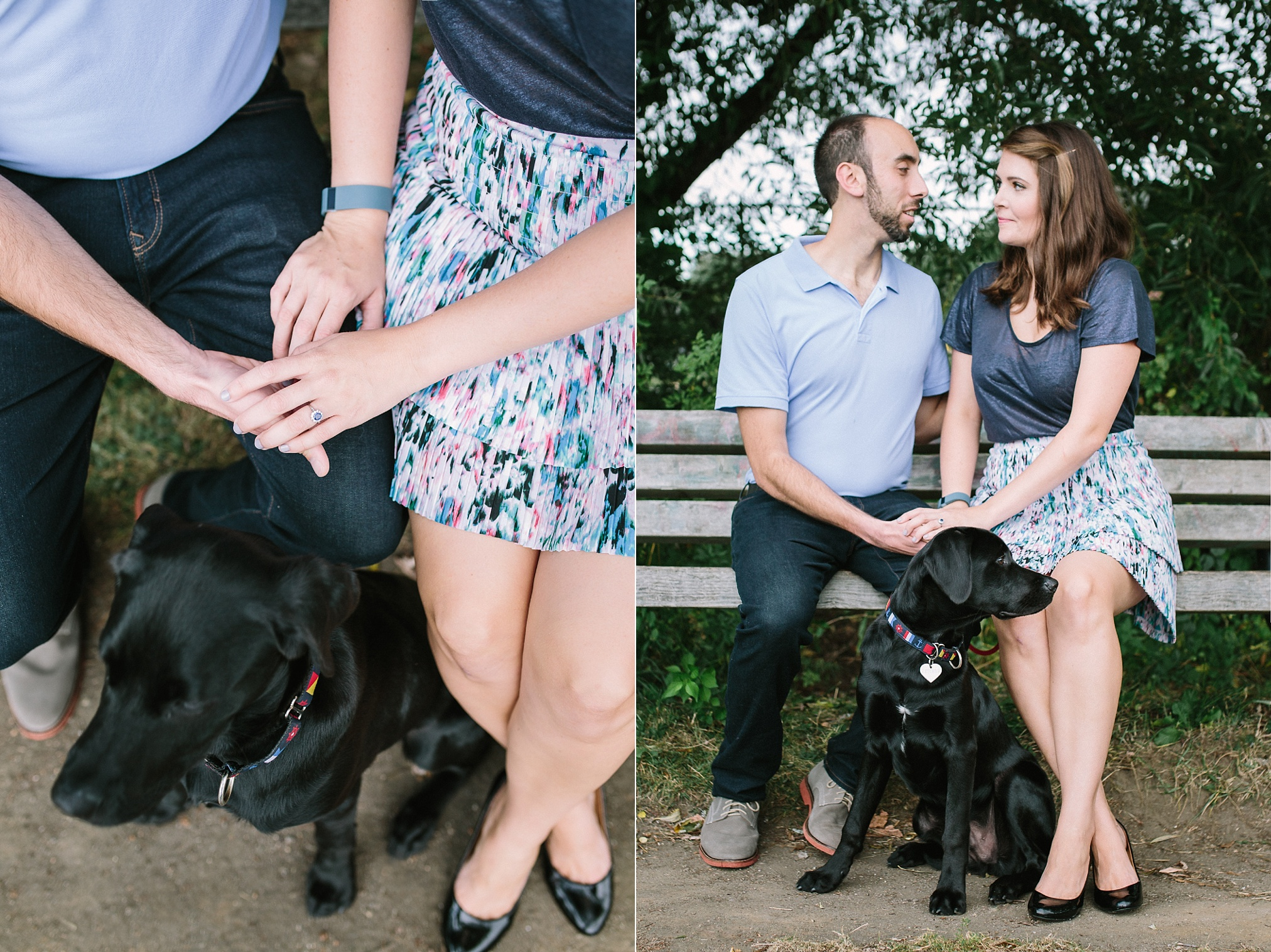 Joy_Ben_Engagement_2015-029-03.jpg