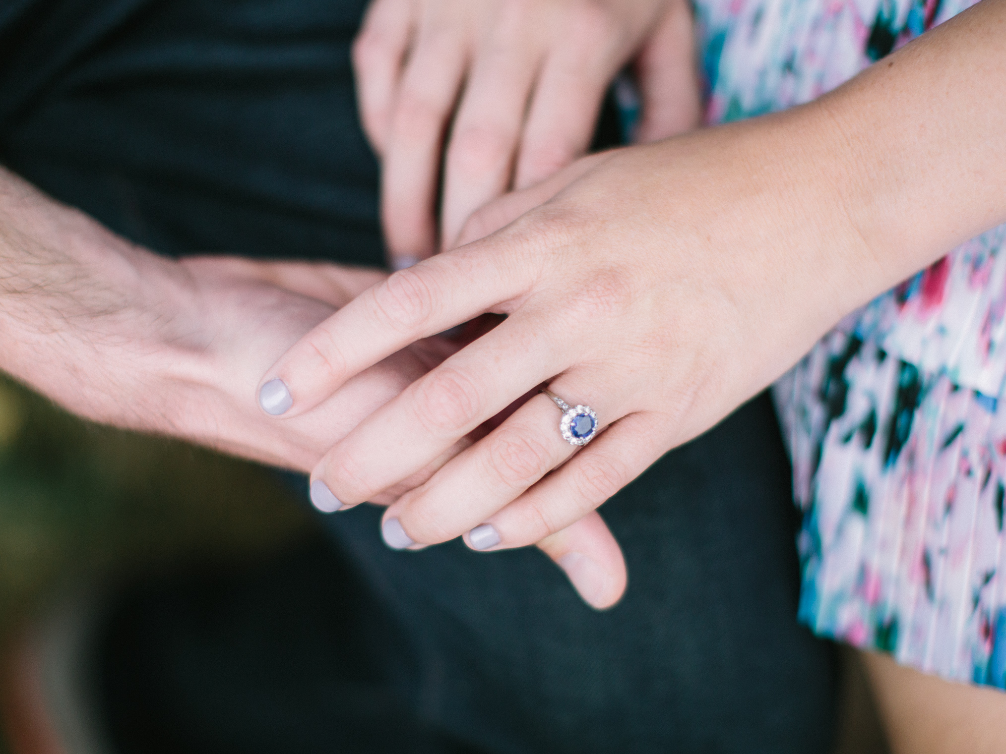 Joy_Ben_Engagement_2015-030-08.jpg