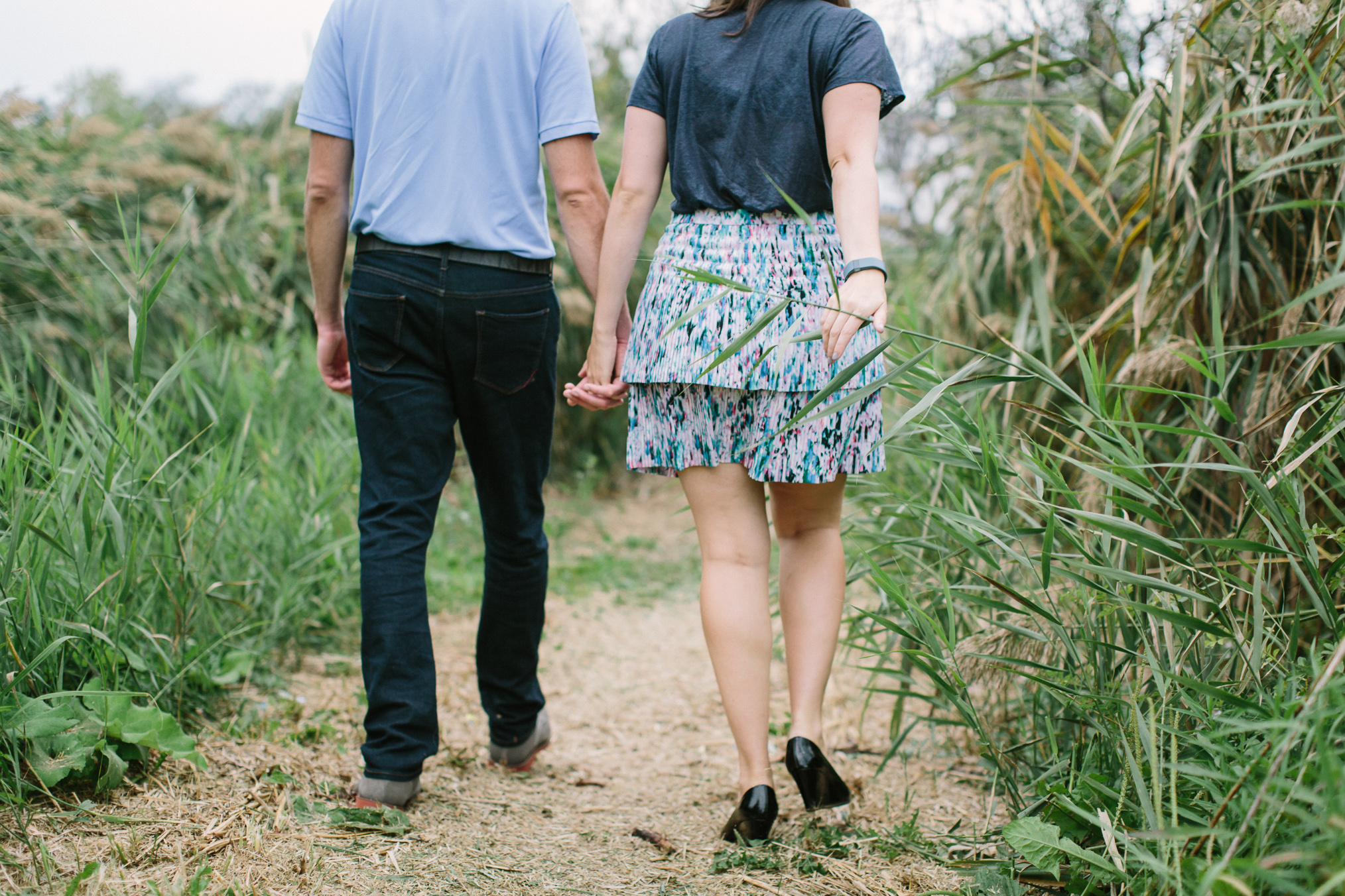 Joy_Ben_Engagement_2015-054-04.jpg