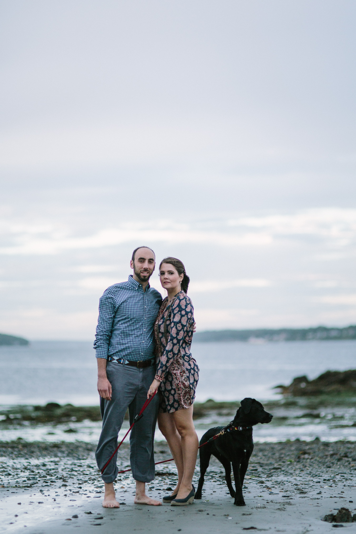 Joy_Ben_Engagement_2015-095-16.jpg