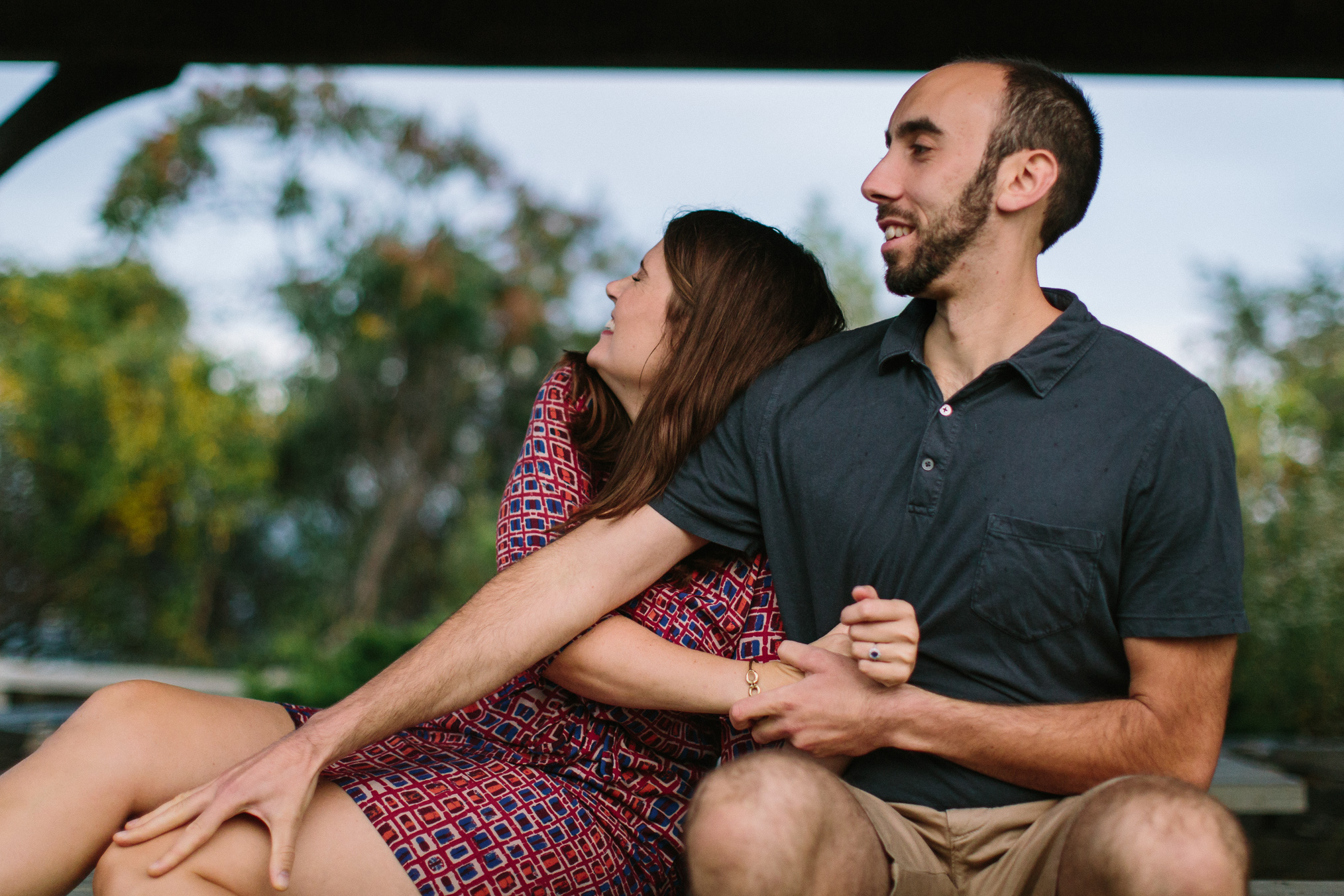 Joy_Ben_Engagement_2015-113-21.jpg