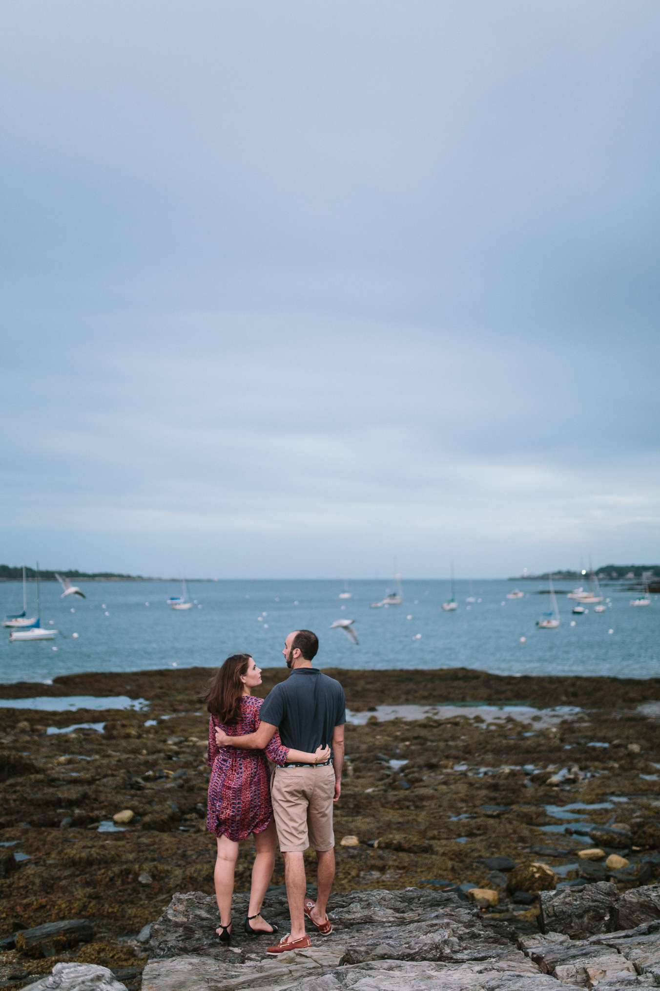 Joy_Ben_Engagement_2015-144-24.jpg