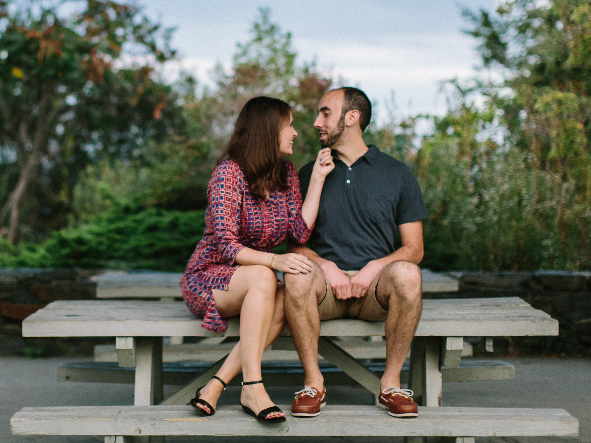 Joy_Ben_Engagement_2015-1102-20.jpg