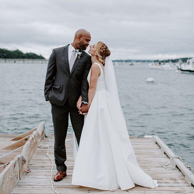 Love by the ocean 🌊 . . . . . #maineweddingphotographer #love #realovestories #mainewedding #newenglandwedding #maine #wedding #themainebride #weddinginspiration #weddinginspo #newengland #love #realmaineweddings #brooklinmaine #engaged #luxurywedding #junebugweddings #weddingphotography #lookslikefilm #maine #thatsdarling #theknot #newenglandweddingphotographer #destinationweddingphotographer #weddingday #weddingphotographer #marthastewartwedding #maineweddingphotographer #destinationwedding