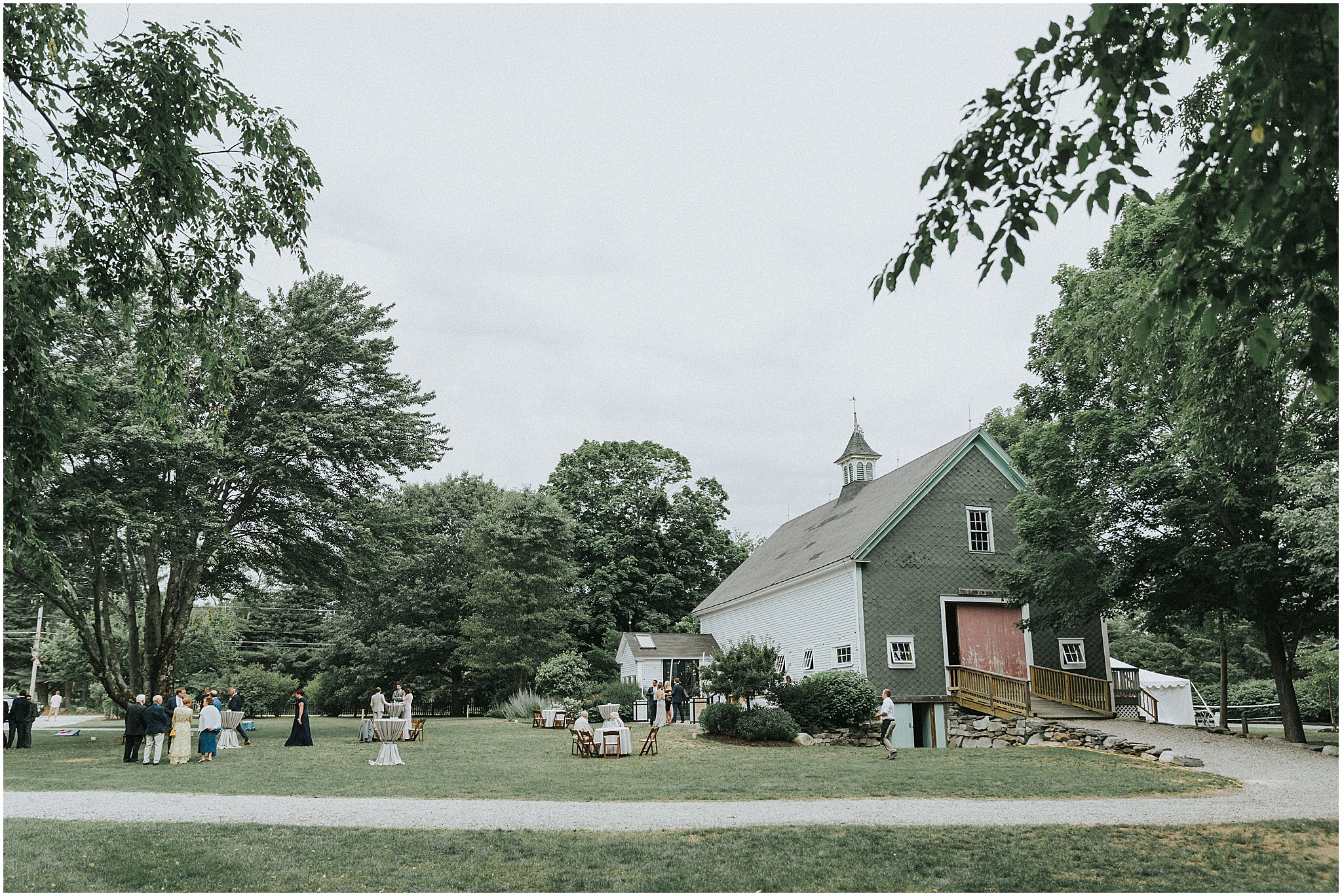 Courtney Elizabeth Media Barn on Walnut Hill Wedding_0000.jpg