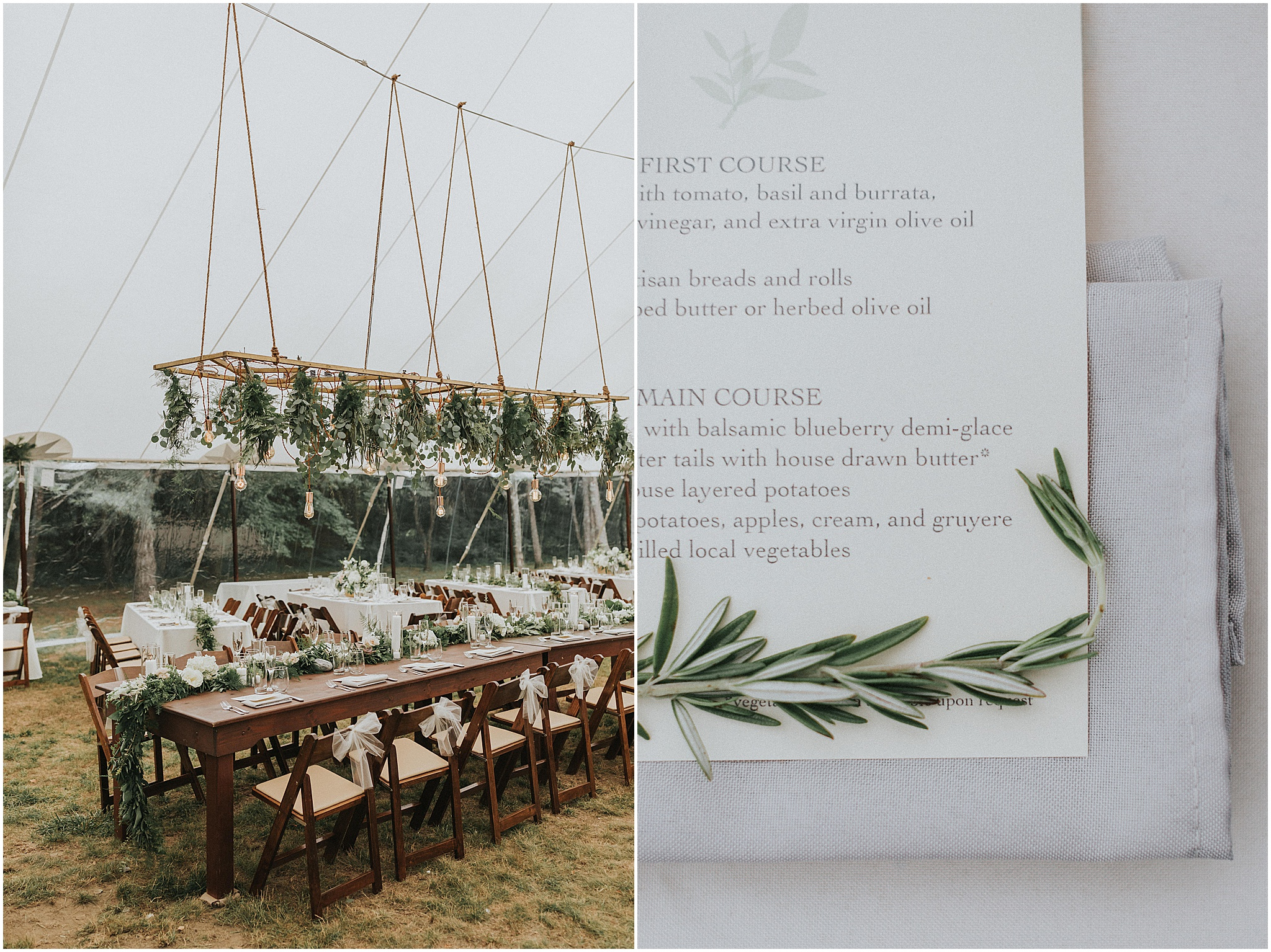 Courtney Elizabeth Media Barn on Walnut Hill Wedding_0024.jpg