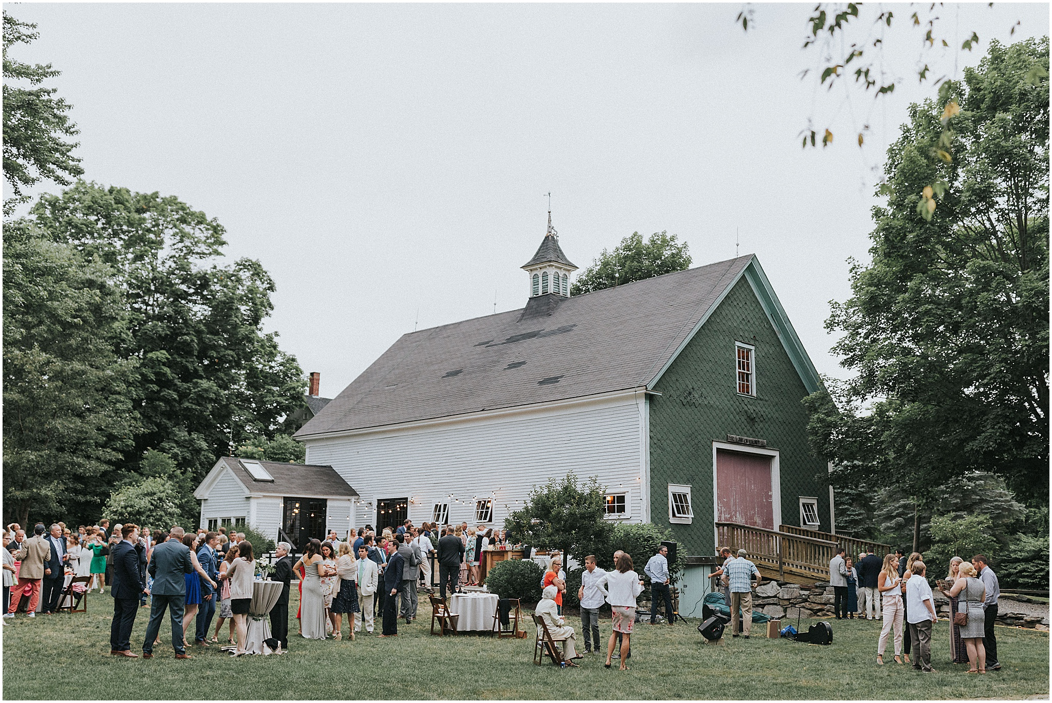 Courtney Elizabeth Media Barn on Walnut Hill Wedding_0066.jpg