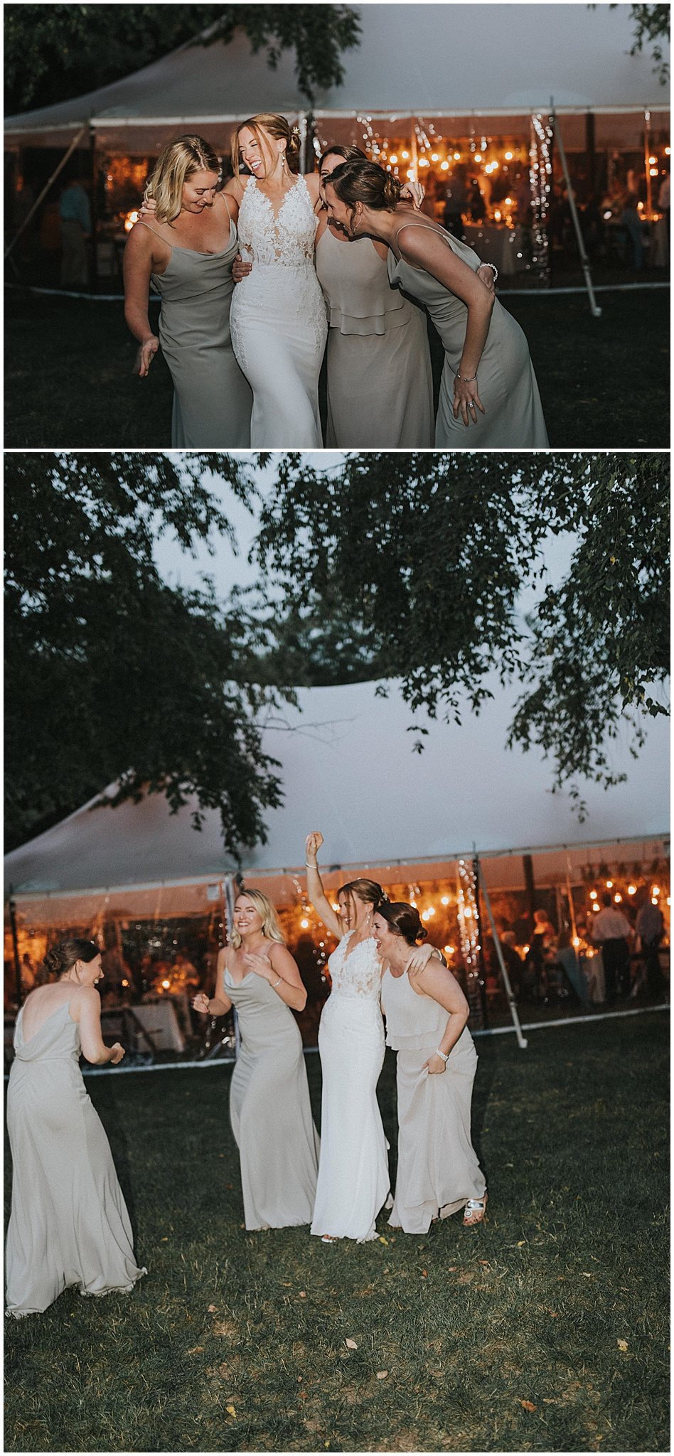 Courtney Elizabeth Media Barn on Walnut Hill Wedding_0086.jpg