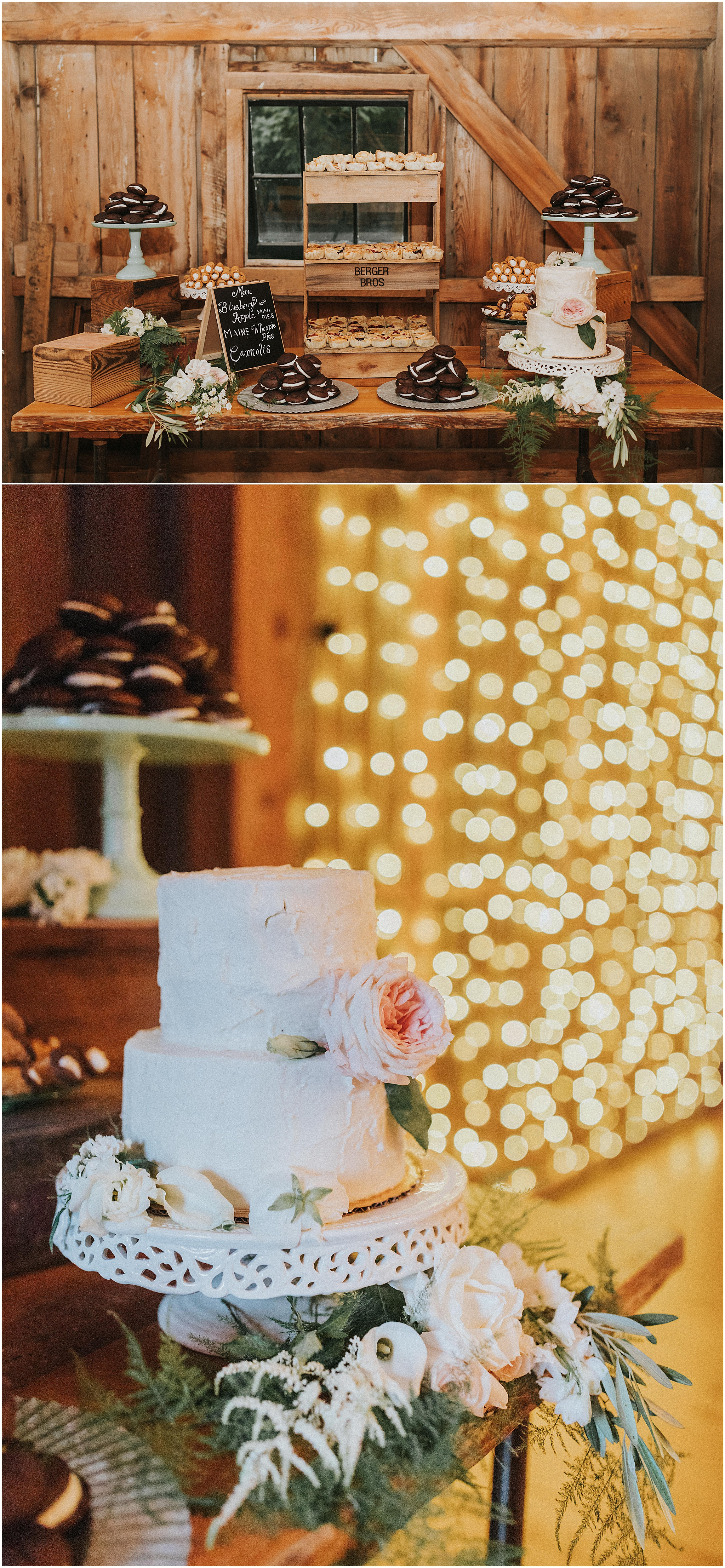 Barn on Walnut Hill Wedding Courtney Elizabeth Media_0309.jpg