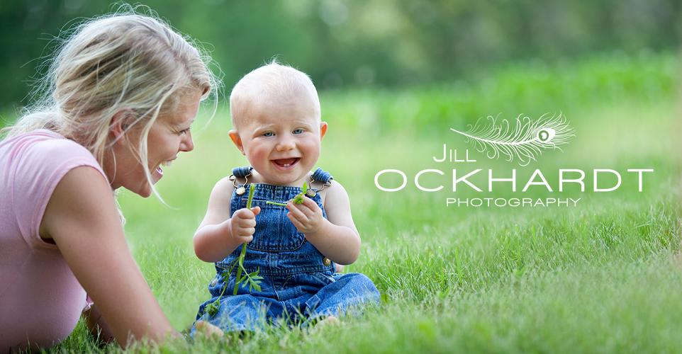 Refer-A-Friend Ockhardt Photography