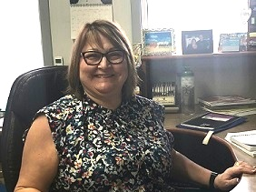 Myra Comeau (Co-Owner) Accounts RECEIVABLE