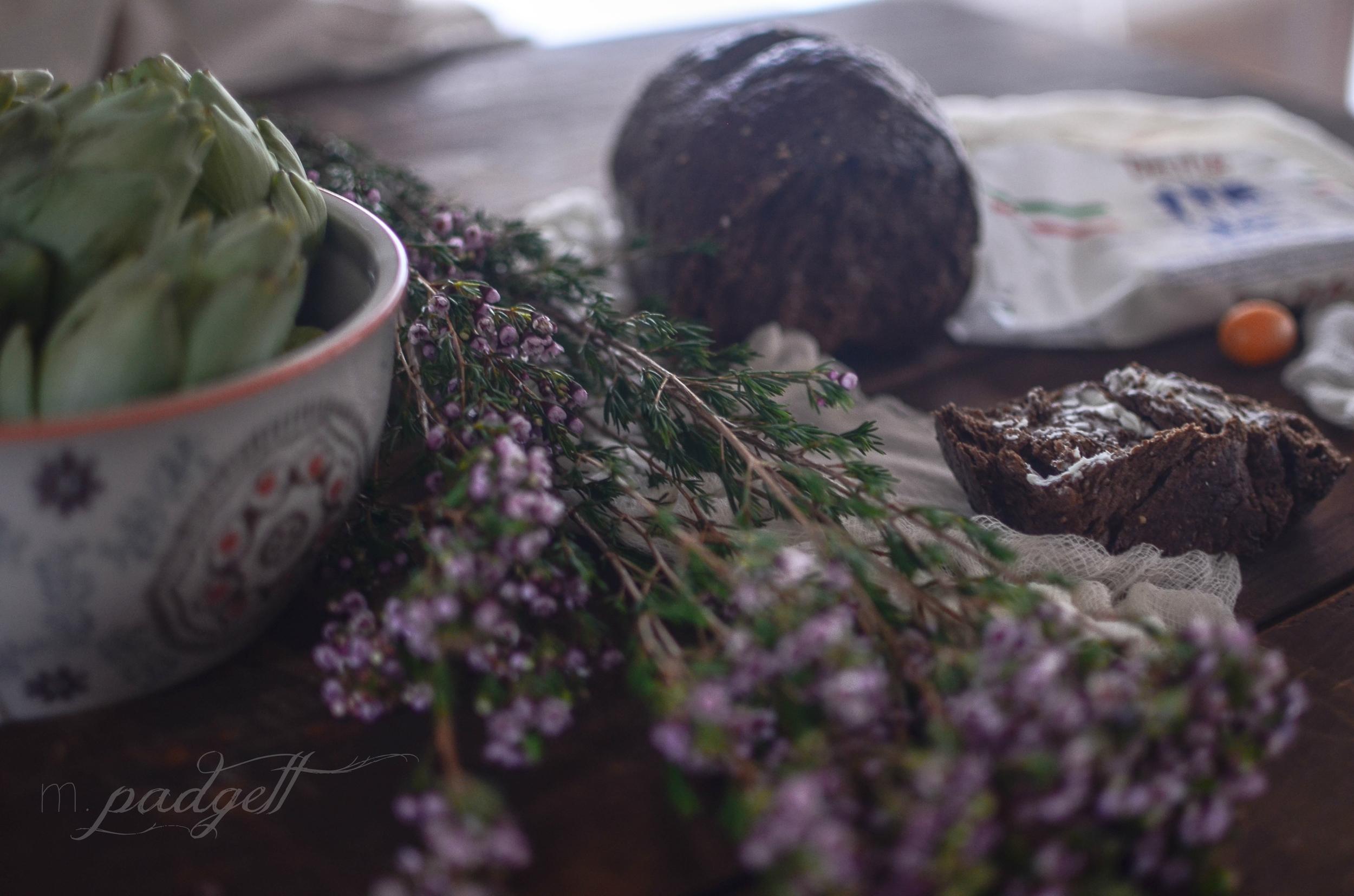 Foodie- 15 - watermark.jpg
