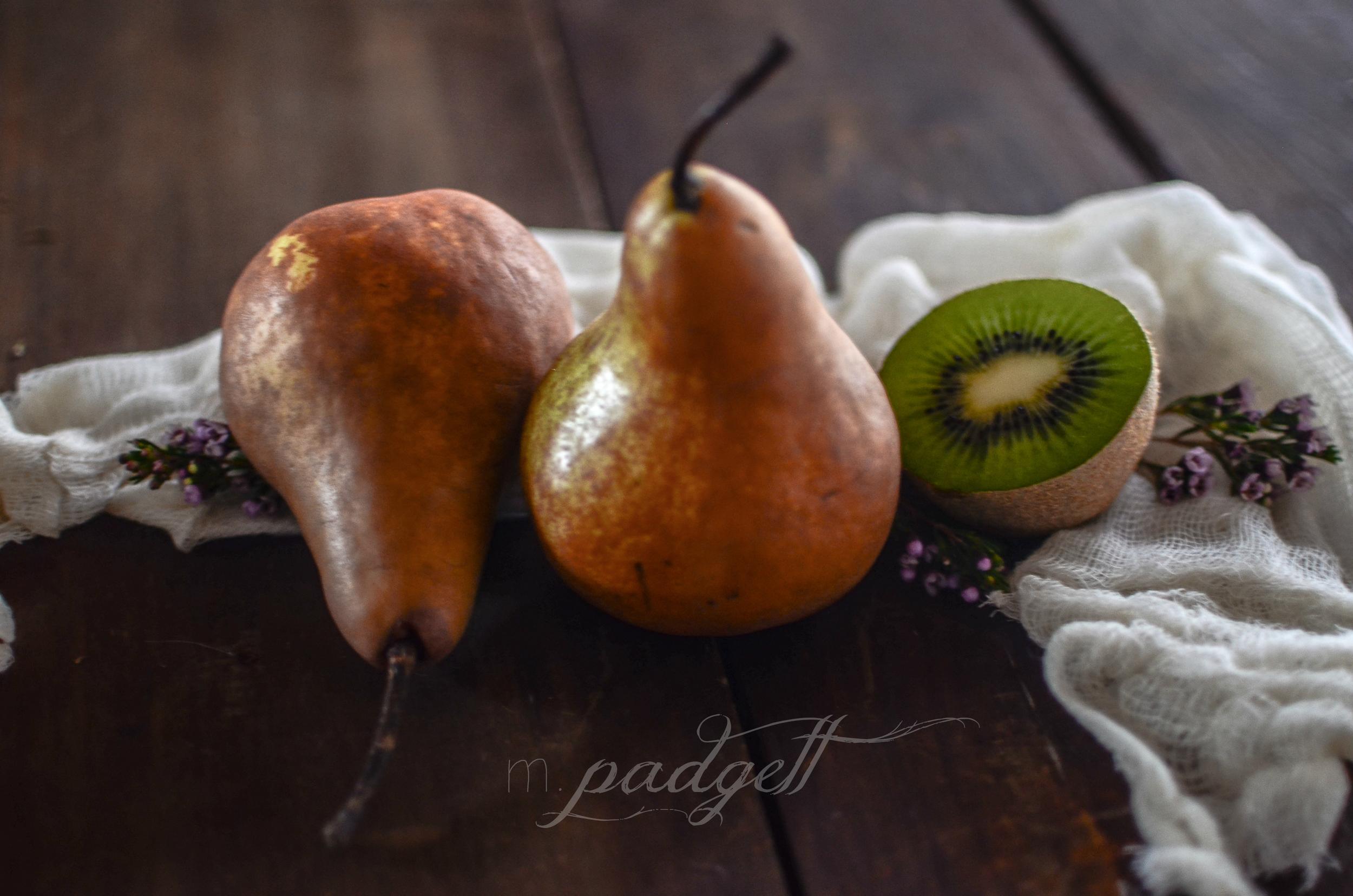 Foodie- 19 - watermark.jpg