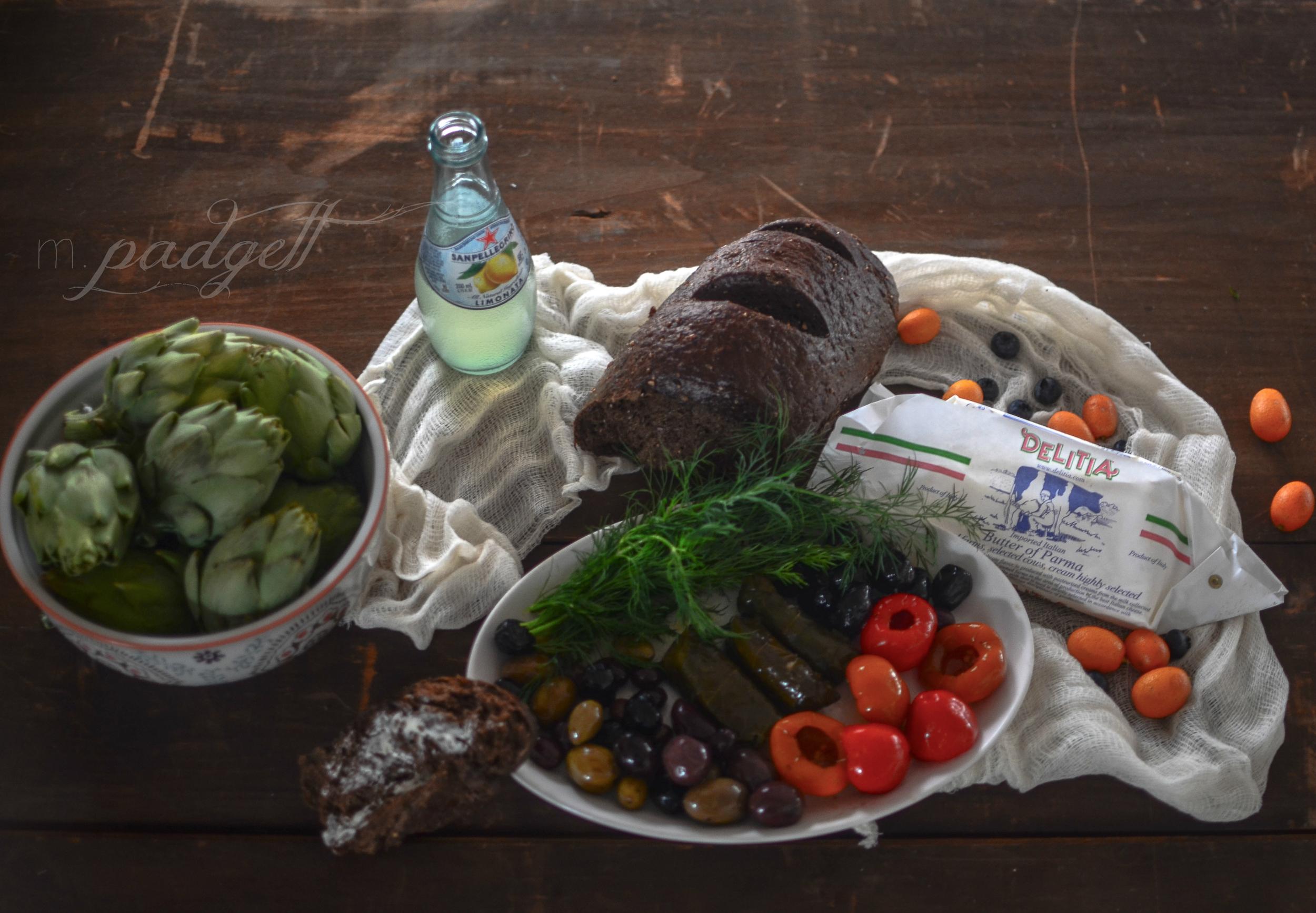 Foodie-13 - watermark.jpg