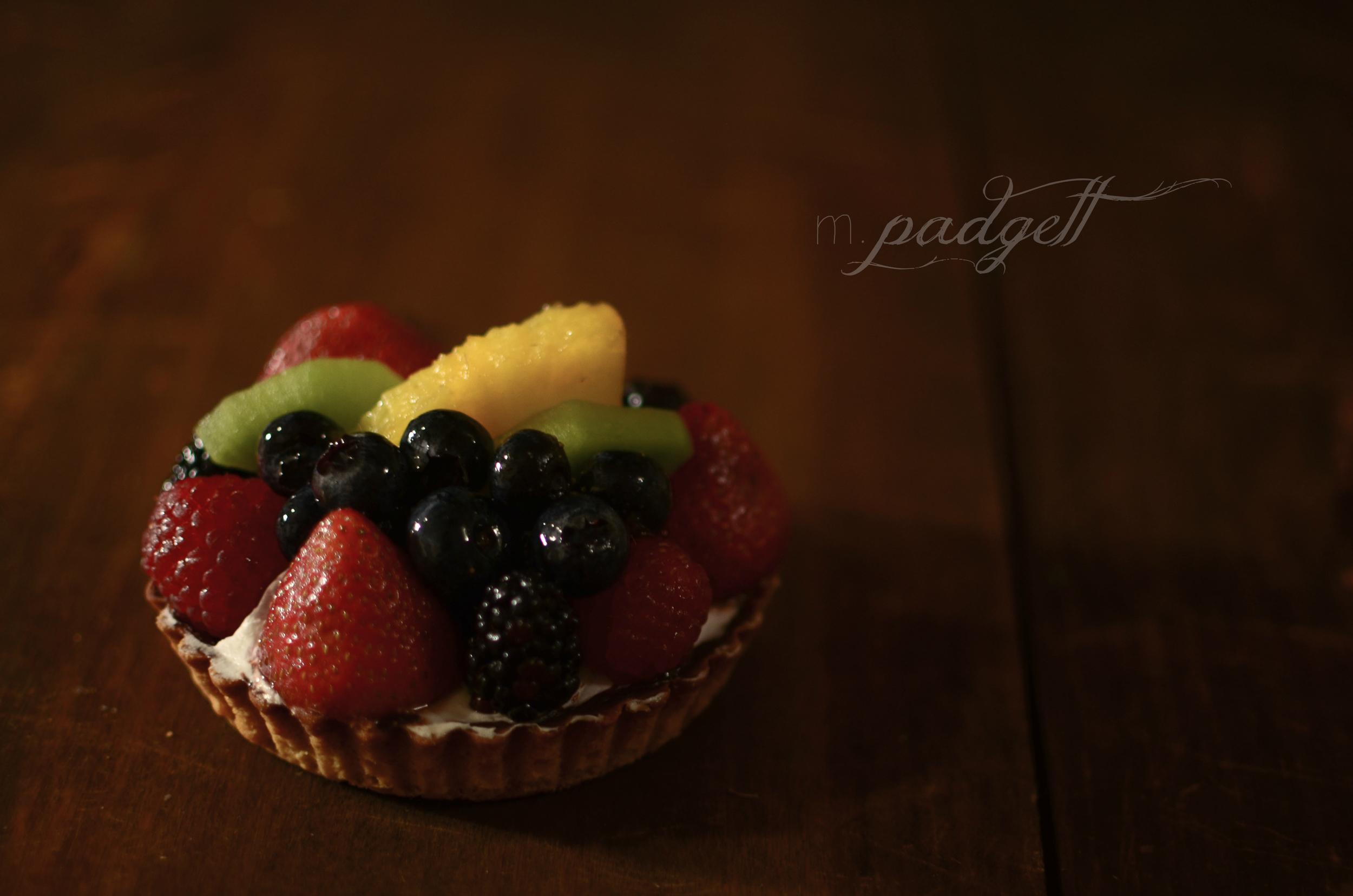 Foodie-33 - watermark.jpg