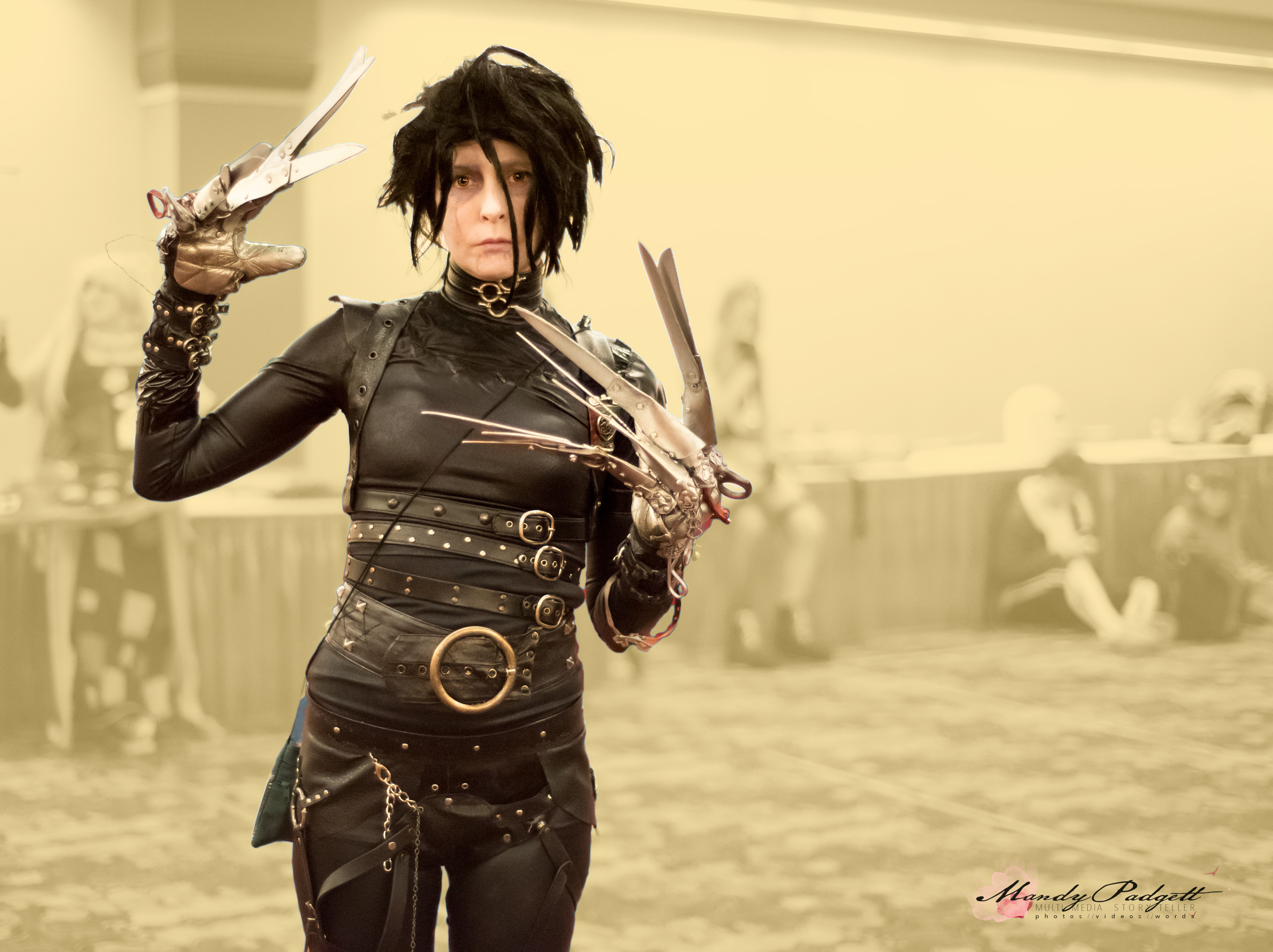 gencon watermark day 2-9.jpg