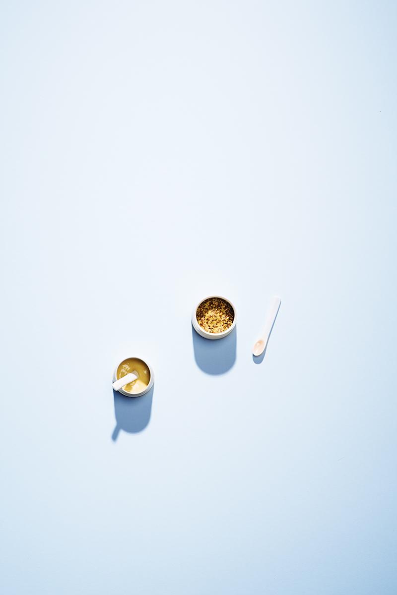 Mustard_04_Salt & Vinegara.jpg
