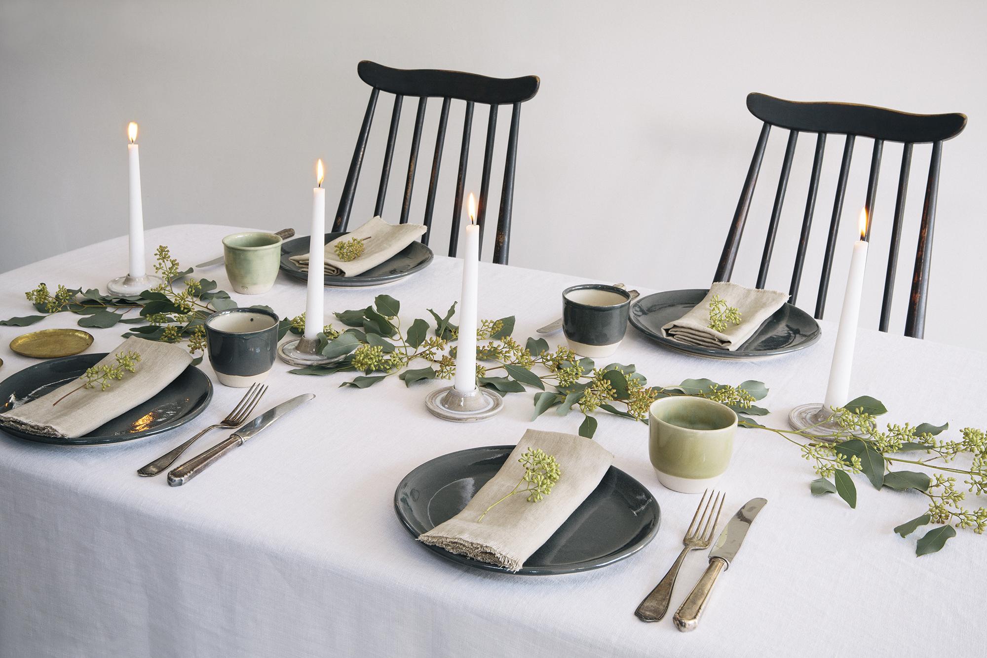 Aerende handmade social impact dinnerware 2.jpg