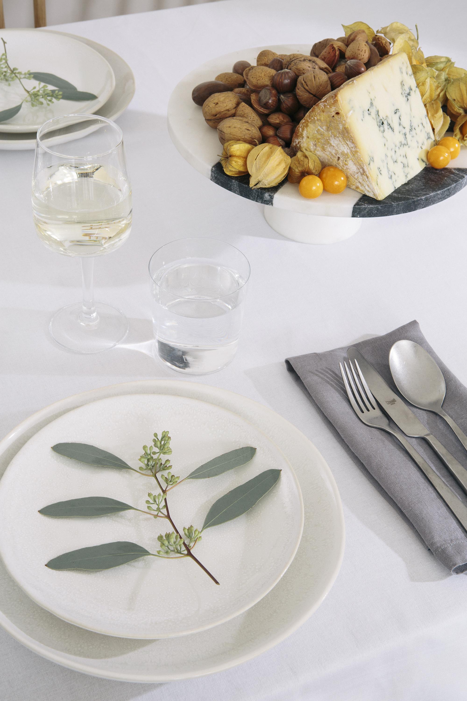 Made_Dining_A+T_006_LR.jpg