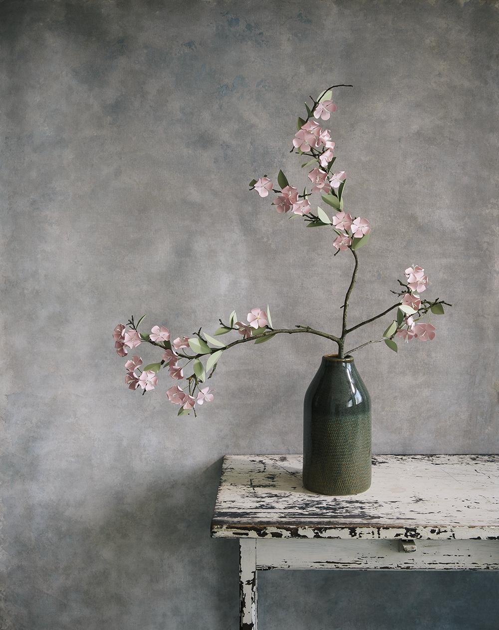 The Paper Florist_A+T_030.jpg