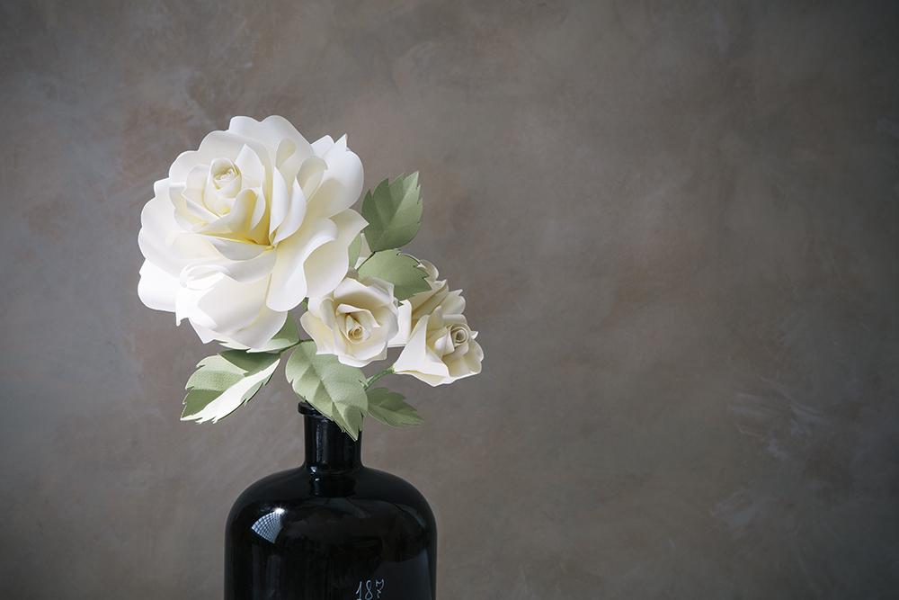 The Paper Florist_A+T_053.jpg
