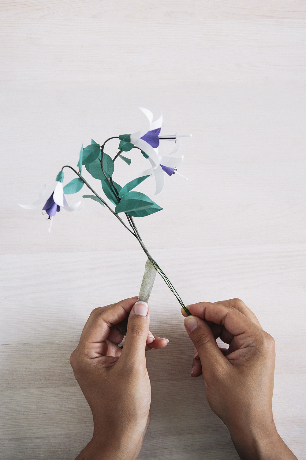 The Paper Florist_How To_A+T_218.jpg