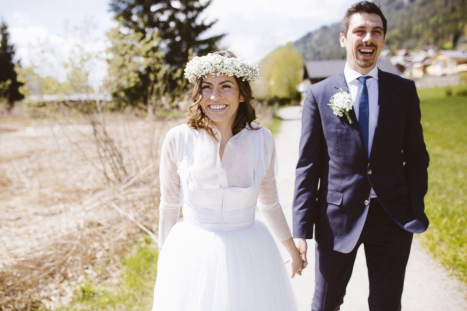 Tanja Hochzeit.jpg
