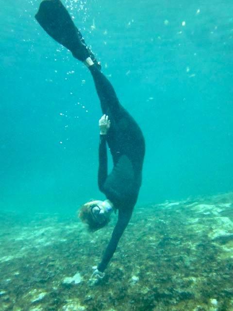 K-underwater.jpg