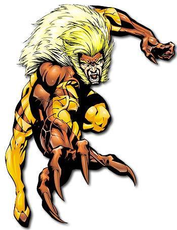 Photo: Marvel Fair Use (Comic Single Panels)